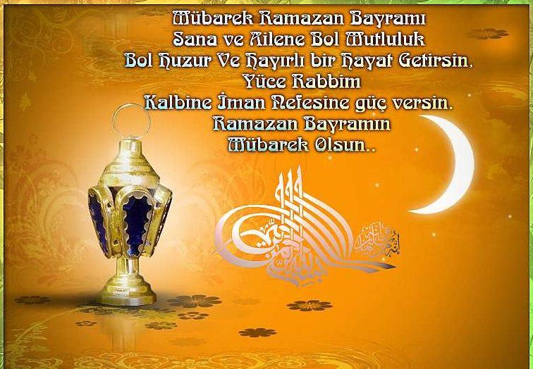mübarek ramazan bayramını - Kurban Bayramı Mesajları - Resimli Kurban Bayramı Sözleri, mesajlar, guzel-sozler, bayram-mesajlari