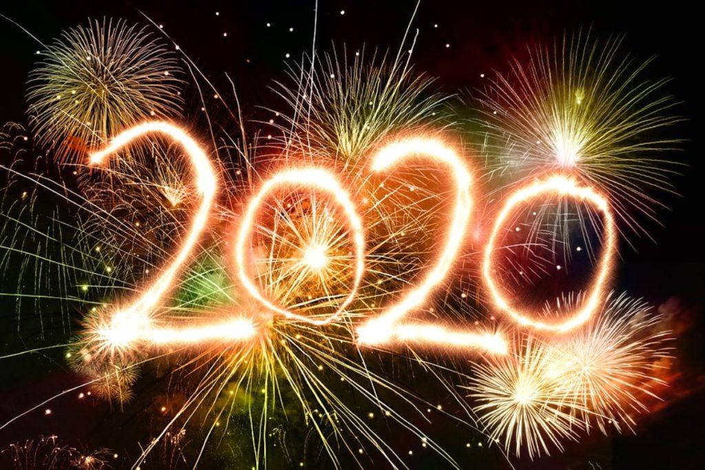 2020 yeni yıl 1024x683 - 2020 Resimli Yeni Yıl Mesajları - 2020 Yeni Yıl Mesajları, guzel-sozler