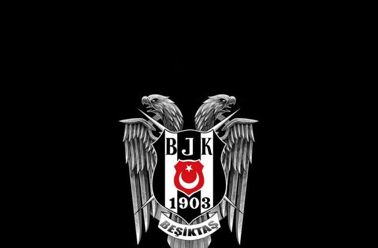 Çift başlı Kartal - Beşiktaş İle İlgili Resimli Sözler - Beşiktaş Sözleri Ve Kareografileri, resimli-sozler