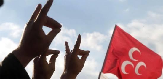 Milliyetçi - Ülkücü İle İlgili Resimli Sözler - Ülkücü Sözleri, Milliyetçilik, Türk Sözleri, resimli-sozler, populer-sozler, mesajlar, anlamli-sozler