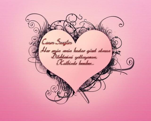 Canım sevgilim... 14 şubat sevgililer günü mesajları 2020 - 14 Şubat Sevgililer Günü Mesajları Resimli - Sevgililer Günü Mesajları, resimli-sozler, guzel-sozler, ask-sozleri, anlamli-sozler