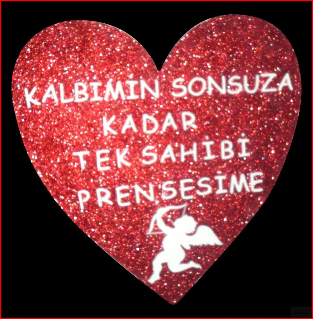 Kalbimin sonsuza kadar tek sahibi prensesime - 14 Şubat Sevgililer Günü Mesajları Resimli - Sevgililer Günü Mesajları, resimli-sozler, guzel-sozler, ask-sozleri, anlamli-sozler