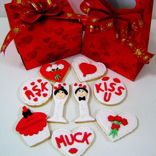 Sevgililer günü logo - 14 Şubat Sevgililer Günü Mesajları Resimli - Sevgililer Günü Mesajları, resimli-sozler, guzel-sozler, ask-sozleri, anlamli-sozler
