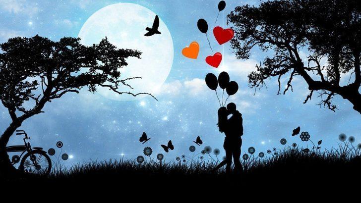 Sevgililer günü mesajları 2020 1 - 14 Şubat Sevgililer Günü Mesajları Resimli - Sevgililer Günü Mesajları, resimli-sozler, guzel-sozler, ask-sozleri, anlamli-sozler