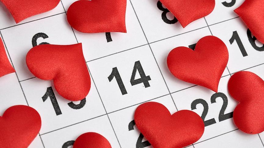 Sevgililer günü mesajları - 14 Şubat Sevgililer Günü Mesajları Resimli - Sevgililer Günü Mesajları, resimli-sozler, guzel-sozler, ask-sozleri, anlamli-sozler