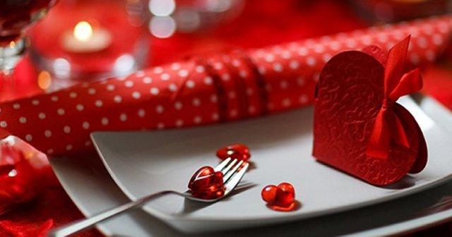 Sevgililer günü sözleri ve mesajları - 14 Şubat Sevgililer Günü Mesajları Resimli - Sevgililer Günü Mesajları, resimli-sozler, guzel-sozler, ask-sozleri, anlamli-sozler
