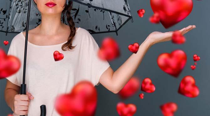 logo - 14 Şubat Sevgililer Günü Mesajları Resimli - Sevgililer Günü Mesajları, resimli-sozler, guzel-sozler, ask-sozleri, anlamli-sozler