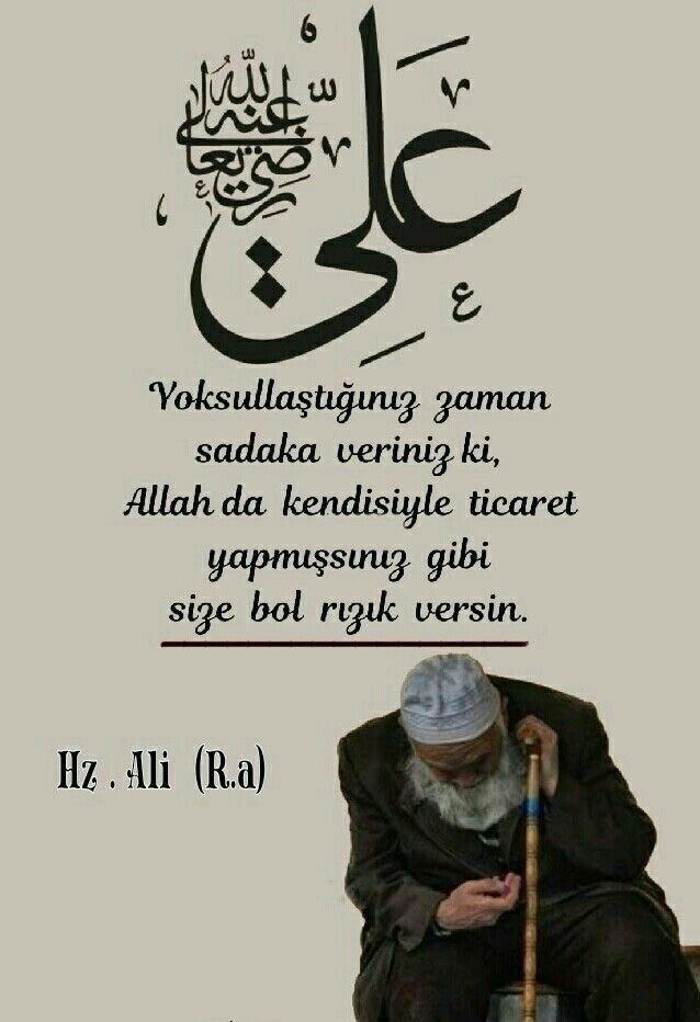 İslami Dini Resimli Sözler 21 - İslami Ve Dini Sözler - Anlamlı, Etkileyici İslam Ve Din İle İlgili Sözler, resimli-sozler, guzel-sozler, anlamli-sozler