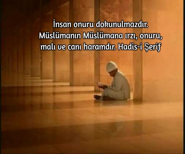 İslami Dini Resimli Sözler 25 - İslami Ve Dini Sözler - Anlamlı, Etkileyici İslam Ve Din İle İlgili Sözler, resimli-sozler, guzel-sozler, anlamli-sozler