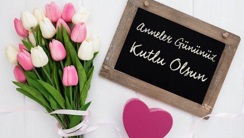 Anneler Günü Kutlama Mesajları Anne İle İlgili Sözler 13 - Anneler Günü - Anneler Günü Kutlama Mesajları, Anne İle İlgili Sözler, resimli-sozler, ozel-gunler-sozleri, mesajlar, guzel-sozler