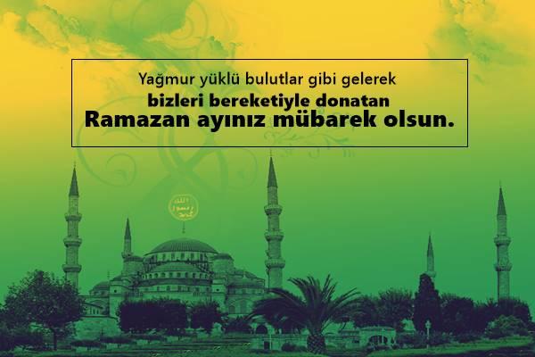 Ramazan Ayı İle İlgili Resimli Sözler Ramazan Ayı Hadisleri Mesajları 2 - Ramazan Ayı Ve Oruç İle İlgili Resimli Sözler - Ramazan Ayı Mesajları, resimli-sozler, ozel-gunler-sozleri, guzel-sozler