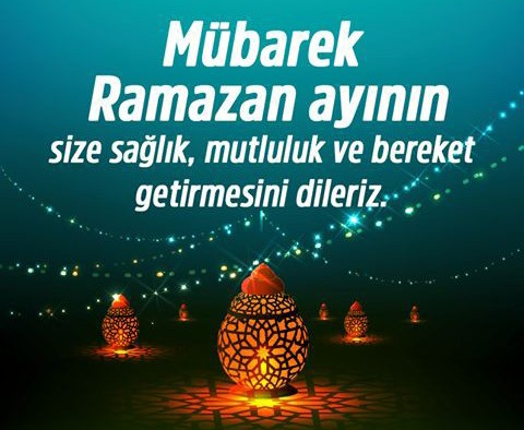 Ramazan Ayı İle İlgili Resimli Sözler Ramazan Ayı Hadisleri Mesajları 29 - Ramazan Ayı Ve Oruç İle İlgili Resimli Sözler - Ramazan Ayı Mesajları, resimli-sozler, ozel-gunler-sozleri, guzel-sozler