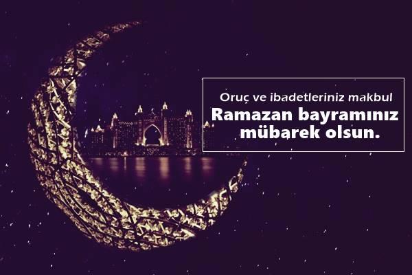 Ramazan Ayı İle İlgili Resimli Sözler Ramazan Ayı Hadisleri Mesajları 9 - Ramazan Ayı Ve Oruç İle İlgili Resimli Sözler - Ramazan Ayı Mesajları, resimli-sozler, ozel-gunler-sozleri, guzel-sozler