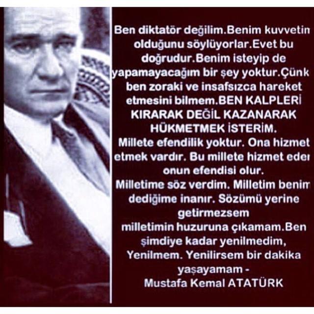 19 Mayıs İle İlgili Resimli Sözler Kutlama Mesajları 19 Mayıs Atatürkü Anma Gençlik Ve Spor Bayramı 28 - 19 Mayıs İle İlgili Resimli Sözler, Kutlama Mesajları - 19 Mayıs Sözleri, resimli-sozler, guzel-sozler