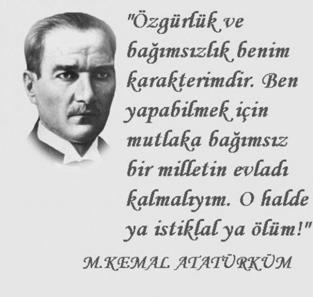 19 Mayıs İle İlgili Resimli Sözler Kutlama Mesajları 19 Mayıs Atatürkü Anma Gençlik Ve Spor Bayramı 8 - 19 Mayıs İle İlgili Resimli Sözler, Kutlama Mesajları - 19 Mayıs Sözleri, resimli-sozler, guzel-sozler
