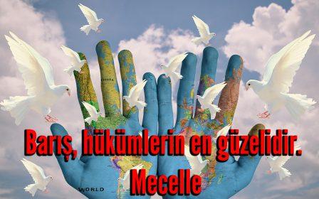 Barış İle İlgili Resimli Sözler Anlamlı Etkileyici Barış İle İlgili Sözler 11 - Barış İle İlgili Resimli Sözler - Anlamlı, Etkileyici Barış İle İlgili Sözler, resimli-sozler, guzel-sozler, anlamli-sozler