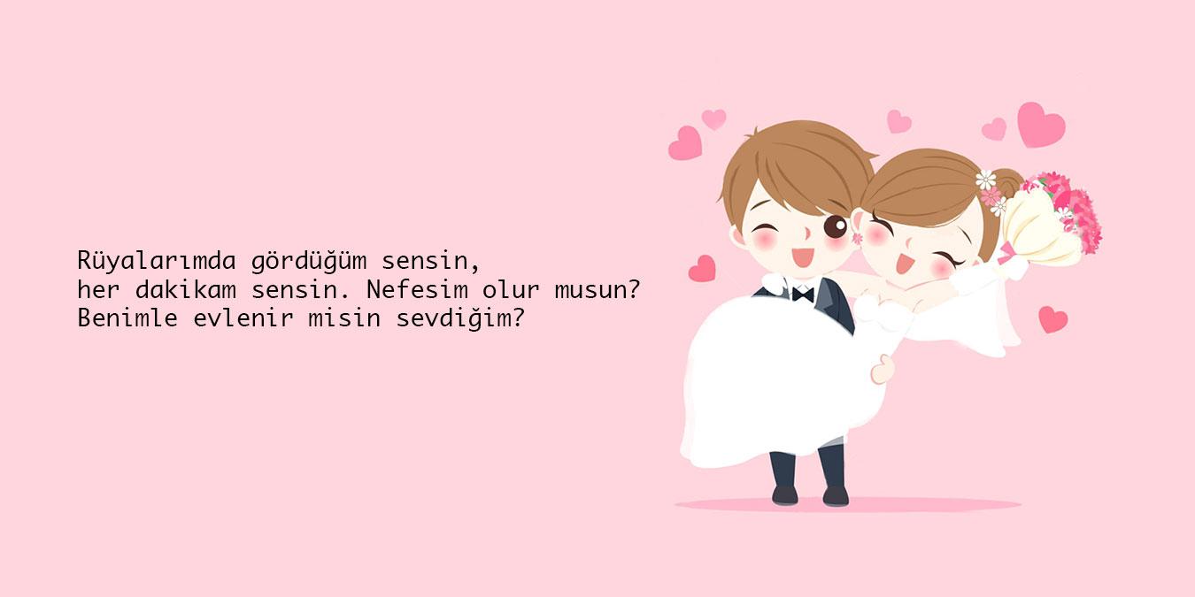 Evlilik Teklifi Sözleri Güzel Evlenme Teklifleri 5 - Resimli Evlilik Teklifleri - Duygusal Ve Etkileyici Evlenme Teklifleri, resimli-sozler, guzel-sozler