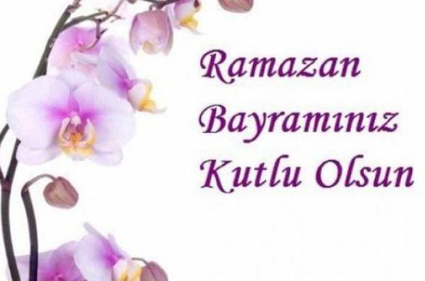 Ramazan bayramınız kutlu olsun - Ramazan Bayramı İle İlgili Resimli Kutlama Mesajları Ve Sözleri, resimli-sozler