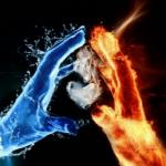 Şu vakitten sonra ateş olsan İbrahime bürünür bedenim. Resimli Duygusal Sözler En Yeni Duygu Yüklü Sözler 150x150 - Sevilmek umuduyla sevmek insanidir. Fakat sevmek için sevmek, meleklere mahsustur. Resimli Duygusal Sözler – En Yeni Duygu Yüklü Sözler,