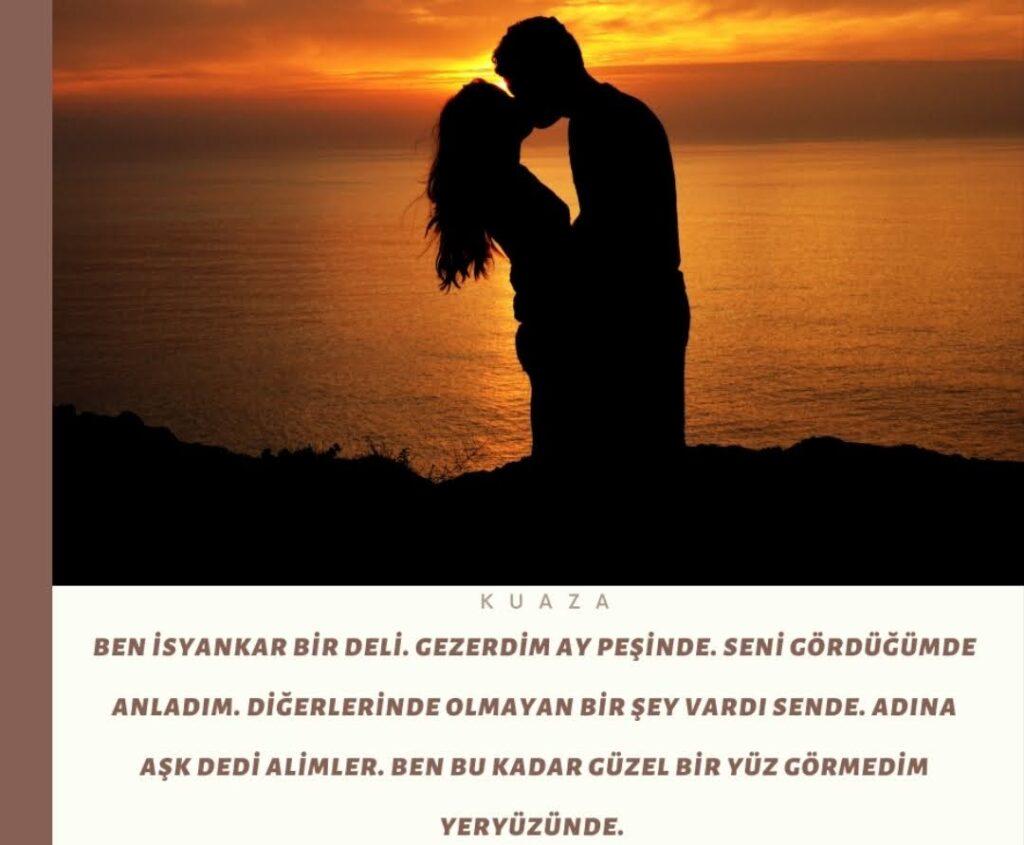 Screenshot 20210808 161842 1024x845 - Sevgiliye güzel sözler- Sevgili için en güzel sözler, aşk sözleri., ask-sozleri