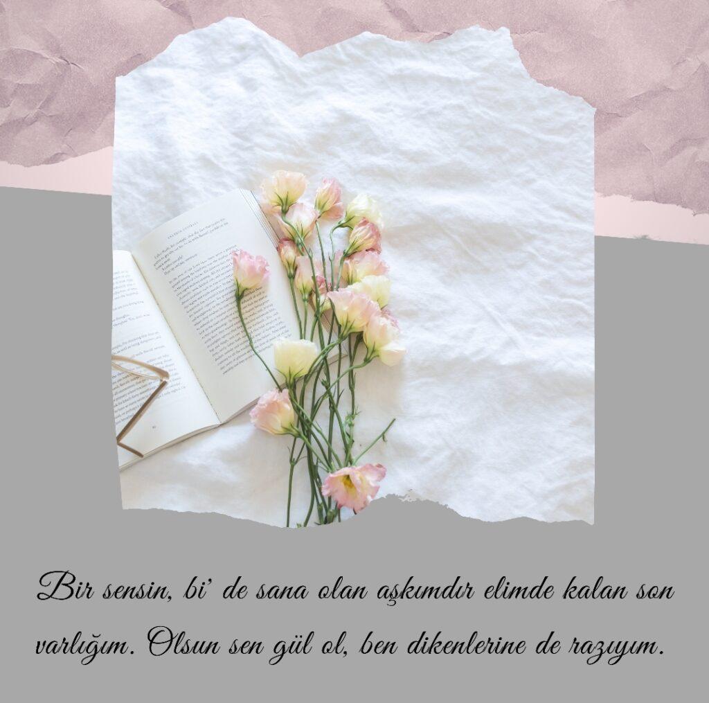 Screenshot 20210811 190809 1024x1015 - Sevgiliye güzel sözler- Sevgili için en güzel sözler, aşk sözleri., ask-sozleri